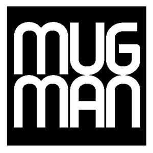 mugman_logo